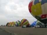 1364 Lorraine Mondial Air Ballons 2011 - IMG_8328_DxO Pbase.jpg