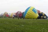 1365 Lorraine Mondial Air Ballons 2011 - MK3_2702_DxO Pbase.jpg