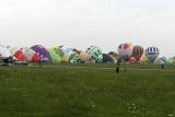 1366 Lorraine Mondial Air Ballons 2011 - MK3_2703_DxO Pbase.jpg