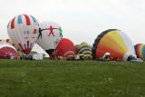 1367 Lorraine Mondial Air Ballons 2011 - MK3_2704_DxO Pbase.jpg
