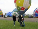 1368 Lorraine Mondial Air Ballons 2011 - IMG_8329_DxO Pbase.jpg