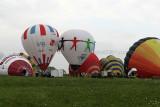 1369 Lorraine Mondial Air Ballons 2011 - MK3_2705_DxO Pbase.jpg