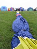 1370 Lorraine Mondial Air Ballons 2011 - IMG_8330_DxO Pbase.jpg
