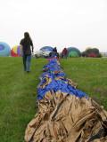 1371 Lorraine Mondial Air Ballons 2011 - IMG_8331_DxO Pbase.jpg