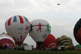 1373 Lorraine Mondial Air Ballons 2011 - MK3_2707_DxO Pbase.jpg