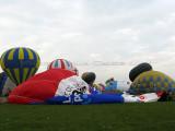 1374 Lorraine Mondial Air Ballons 2011 - IMG_8332_DxO Pbase.jpg