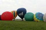 1375 Lorraine Mondial Air Ballons 2011 - MK3_2708_DxO Pbase.jpg