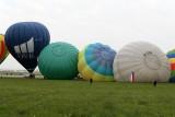 1376 Lorraine Mondial Air Ballons 2011 - MK3_2709_DxO Pbase.jpg