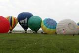1377 Lorraine Mondial Air Ballons 2011 - MK3_2710_DxO Pbase.jpg