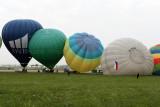 1378 Lorraine Mondial Air Ballons 2011 - MK3_2711_DxO Pbase.jpg