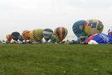1379 Lorraine Mondial Air Ballons 2011 - MK3_2712_DxO Pbase.jpg