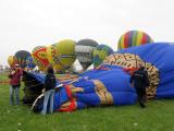 1380 Lorraine Mondial Air Ballons 2011 - IMG_8333_DxO Pbase.jpg