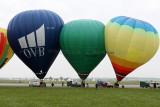 1381 Lorraine Mondial Air Ballons 2011 - MK3_2713_DxO Pbase.jpg