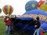 1382 Lorraine Mondial Air Ballons 2011 - IMG_8334_DxO Pbase.jpg