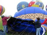 1383 Lorraine Mondial Air Ballons 2011 - IMG_8335_DxO Pbase.jpg