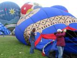 1384 Lorraine Mondial Air Ballons 2011 - IMG_8336_DxO Pbase.jpg