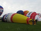 1386 Lorraine Mondial Air Ballons 2011 - IMG_8338_DxO Pbase.jpg