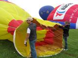 1387 Lorraine Mondial Air Ballons 2011 - IMG_8339_DxO Pbase.jpg