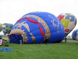 1388 Lorraine Mondial Air Ballons 2011 - IMG_8340_DxO Pbase.jpg