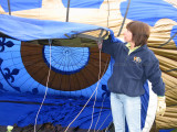 1389 Lorraine Mondial Air Ballons 2011 - IMG_8341_DxO Pbase.jpg