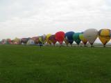 1390 Lorraine Mondial Air Ballons 2011 - IMG_8342_DxO Pbase.jpg