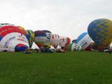 1391 Lorraine Mondial Air Ballons 2011 - IMG_8343_DxO Pbase.jpg
