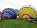 1393 Lorraine Mondial Air Ballons 2011 - IMG_8345_DxO Pbase.jpg