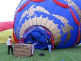 1394 Lorraine Mondial Air Ballons 2011 - IMG_8346_DxO Pbase.jpg