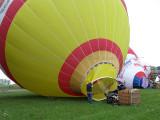 1395 Lorraine Mondial Air Ballons 2011 - IMG_8347_DxO Pbase.jpg