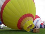1396 Lorraine Mondial Air Ballons 2011 - IMG_8348_DxO Pbase.jpg