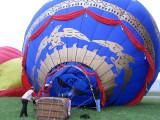 1397 Lorraine Mondial Air Ballons 2011 - IMG_8349_DxO Pbase.jpg