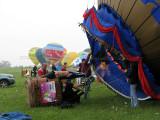 1399 Lorraine Mondial Air Ballons 2011 - IMG_8351_DxO Pbase.jpg