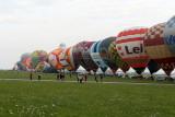 1400 Lorraine Mondial Air Ballons 2011 - MK3_2714_DxO Pbase.jpg