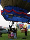 1402 Lorraine Mondial Air Ballons 2011 - IMG_8352_DxO Pbase.jpg