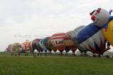 1403 Lorraine Mondial Air Ballons 2011 - MK3_2716_DxO Pbase.jpg