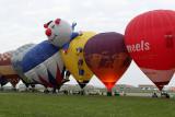1404 Lorraine Mondial Air Ballons 2011 - MK3_2717_DxO Pbase.jpg