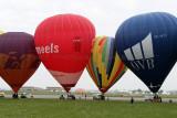 1405 Lorraine Mondial Air Ballons 2011 - MK3_2718_DxO Pbase.jpg
