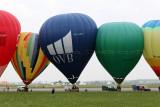 1406 Lorraine Mondial Air Ballons 2011 - MK3_2719_DxO Pbase.jpg