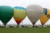 1407 Lorraine Mondial Air Ballons 2011 - MK3_2720_DxO Pbase.jpg