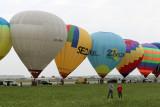1408 Lorraine Mondial Air Ballons 2011 - MK3_2721_DxO Pbase.jpg
