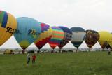 1409 Lorraine Mondial Air Ballons 2011 - MK3_2722_DxO Pbase.jpg