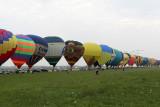 1410 Lorraine Mondial Air Ballons 2011 - MK3_2723_DxO Pbase.jpg