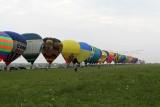 1411 Lorraine Mondial Air Ballons 2011 - MK3_2724_DxO Pbase.jpg