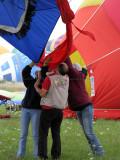 1413 Lorraine Mondial Air Ballons 2011 - IMG_8354_DxO Pbase.jpg