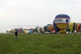 1414 Lorraine Mondial Air Ballons 2011 - MK3_2725_DxO Pbase.jpg