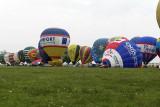 1415 Lorraine Mondial Air Ballons 2011 - MK3_2726_DxO Pbase.jpg