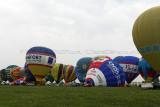 1417 Lorraine Mondial Air Ballons 2011 - MK3_2728_DxO Pbase.jpg