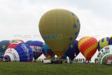 1418 Lorraine Mondial Air Ballons 2011 - MK3_2729_DxO Pbase.jpg