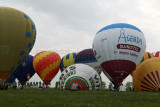 1419 Lorraine Mondial Air Ballons 2011 - MK3_2730_DxO Pbase.jpg