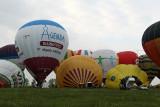 1420 Lorraine Mondial Air Ballons 2011 - MK3_2731_DxO Pbase.jpg